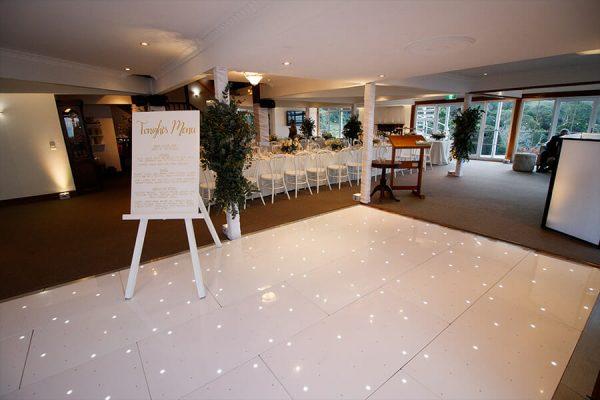 Maleny-Manor-Wedding-Reception-Starlight-Dance-Floor-Hire