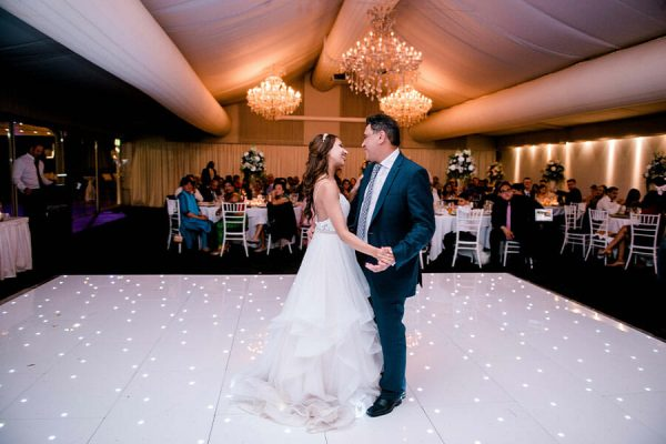 Starlight-Dance-Floor-Hire-Victoria-Park