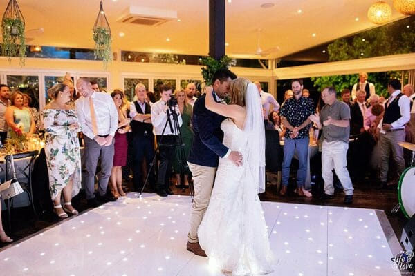 Starlight-Dance-Floor-Hire-Wedding