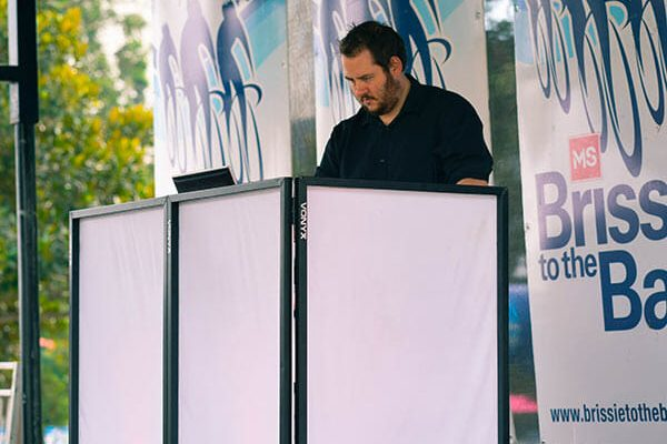 Brissie-to-Bay-MS-Queensland-Charity-Event-DJ-Zac-Bromell