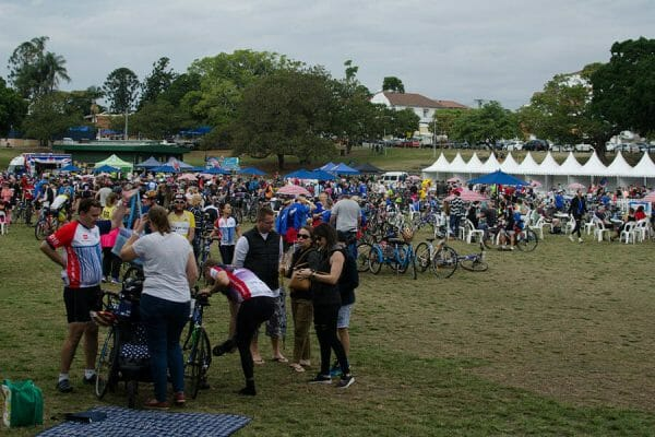 Brissie-to-the-Bay-Charity-Event-DJ-Brisbane-Racers2