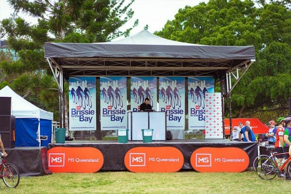 Brissie-to-the-Bay-Charity-Event-DJ-Zac_Bromell