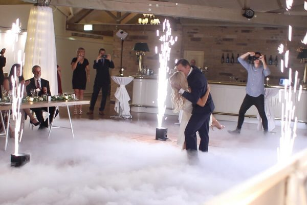 Indoor-Fireworks-Sparkular-Hire-Cloud