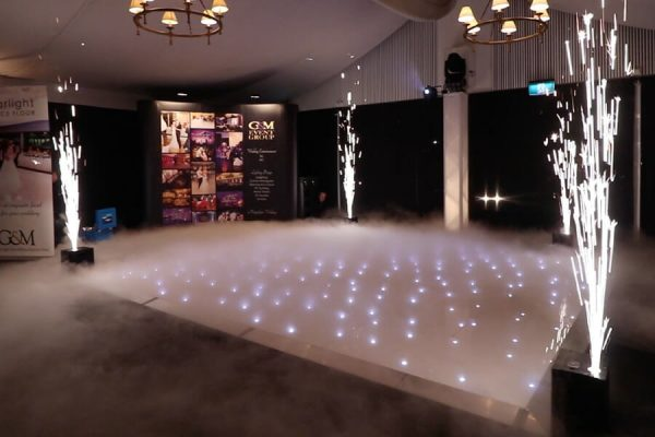 Indoor-Fireworks-Sparkular-Hire-Starlight-Dance-Floor-Cloud
