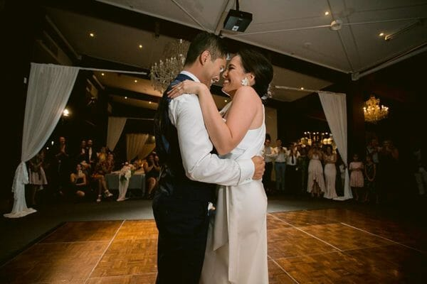 Victoria-Park-Professional-Wedding-MC-First-Dance
