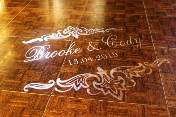 Ballroom-Wedding-Victoria-Park-Monogram-Hire