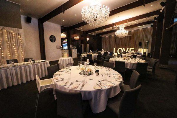 Ballroom-Wedding-Victoria-Park-Reception