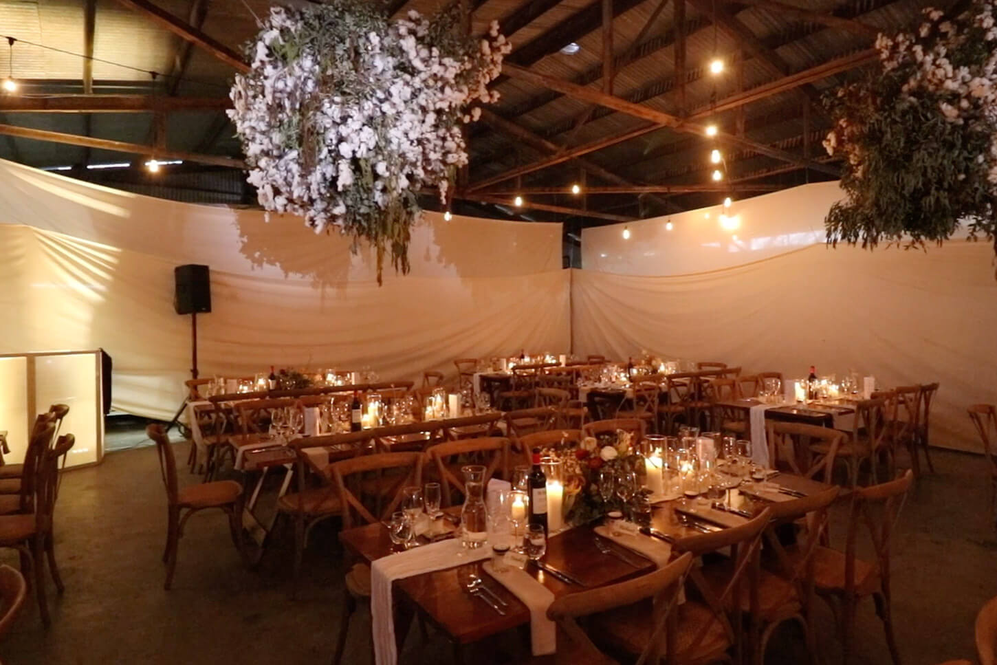 Rustic-Homestead-Wedding