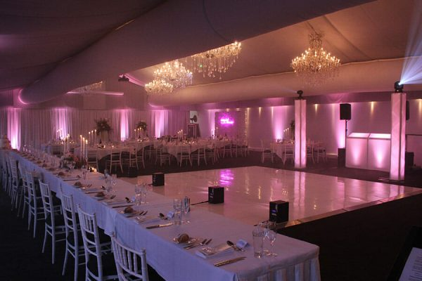 Islander-Wedding-Victoria-Park-Uplighting-Moving-Heads-Towers-Sparkulars