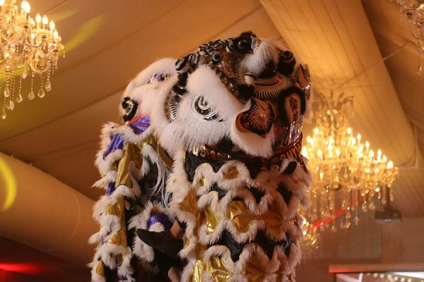 Victoria-Park-Traditional-Chinese-Philippine-Wedding-Lion