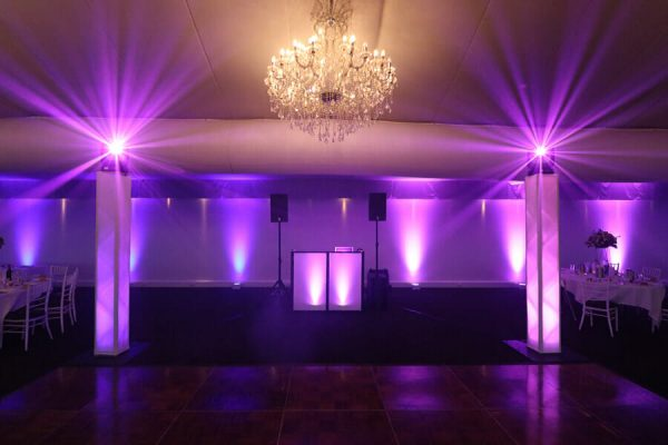Victoria-Park-Traditional-Wedding-Chinese-Philippine-Lighting-Moving-Heads-Towers