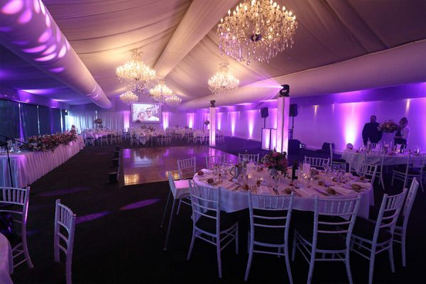 Victoria-Park-Traditional-Wedding-Chinese-Philippine-Uplighting-Moving-Heads-Towers