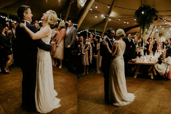 Sunshine-Coast-Wedding-DJ---Bride-&-Groom-First-Dance