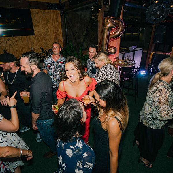 Riverland-Brisbane-21st-Birthday-DJ-Dance-Floor