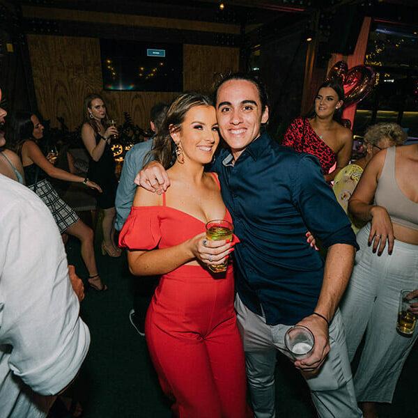 Riverland-Brisbane-21st-Birthday-Party-DJ