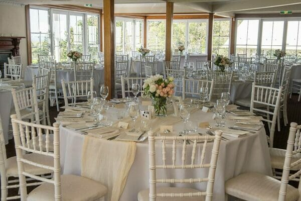 23+ Properties For Wedding Hire Sunshine Coast Images