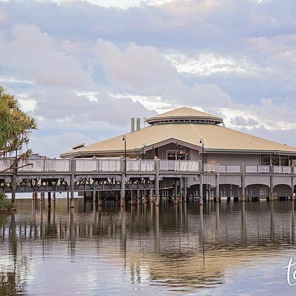 Novotel-Twin-Waters-Resort-Wedding-Reception-Venue