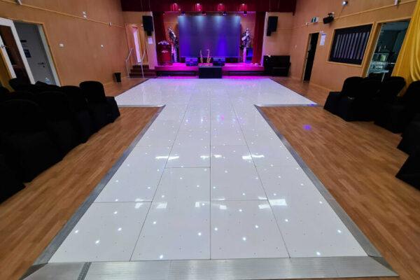 T-Shaped-Starlight-Light-Up-Dance-Floor