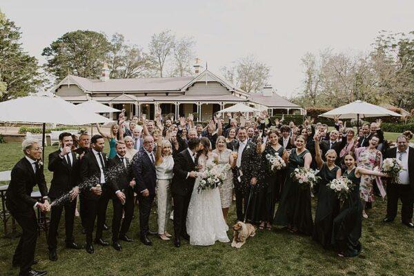 Spectacular-Gabbinbar-Homestead-Wedding-Leah-Cruikshank
