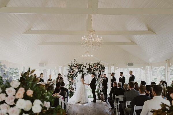 Spectacular-Toowoomba-Wedding-Ceremony-Leah-Cruikshank
