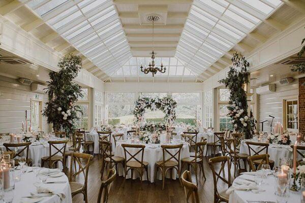 Spectacular-Toowoomba-Wedding-Reception-Leah-Cruikshank