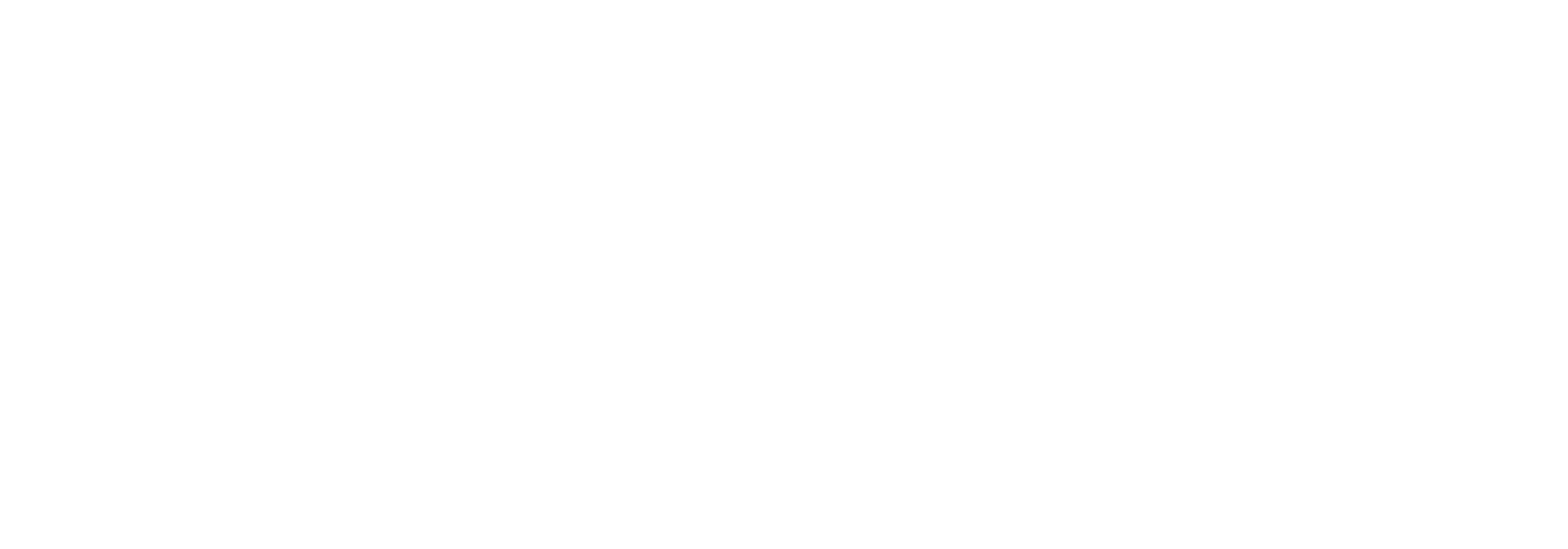 MC DJ Brian Davis